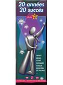 20 Années 20 Succès: Volume 2