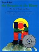 Les Joies Du Boogie Et Du Blues (Avec CD)