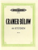 Cramer, Johann Baptist : Livres de partitions de musique