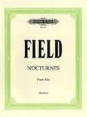John Field: Nocturnes