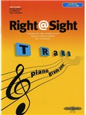 Right@Sight Piano Grade One
