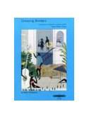 Remo Vinciguerra: Crossing Borders - Book 3 (Piano)