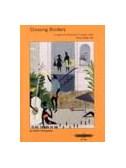 Remo Vinciguerra: Crossing Borders Book 6 (Piano)