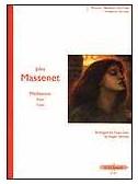 Jules Massenet: Meditation (Thais) - Piano
