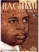 Ragtime Favourites: Scott Joplin - Viola
