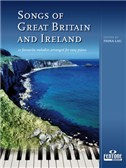 Songs Of Great Britain And Ireland