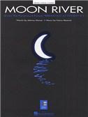 Henry Mancini: Moon River (Breakfast At Tiffany's)