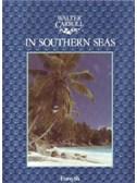 Walter Carroll: In Southern Seas