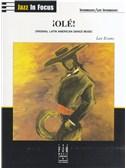Lee Evans: ¡Olé! - Original Latin American Dance Music
