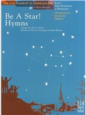 Be A Star! Hymns - Book 1