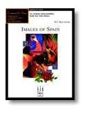 W.T. Skye Garcia: Images of Spain (NFMC)