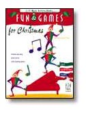 Wynn-Anne Rossi: Fun And Games For Christmas