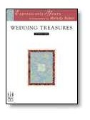 Melody Bober: Wedding Treasures