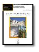 Roth Roubos: American Portrait, An: Scenes from the Great Plains