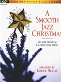 Roger House: A Smooth Jazz Christmas