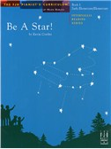 Kevin Costley: Be A Star! - Book 1