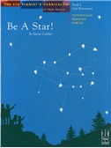 Kevin Costley: Be A Star! - Book 2