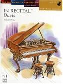 In Recital - Duets: Volume One - Book 4
