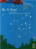 Kevin Costley: Be A Star! - Book 3