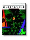 GuitarTime Christmas - Level 3