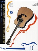 FJH Young Beginner Guitar Method: Theory Activity Book 2