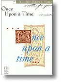 Timothy Brown: Once Upon a Time