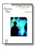Melody Bober: Mystery Man