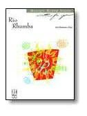 Melody Bober: Rio Rhumba
