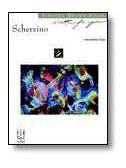 Timothy Brown: Scherzino (NFMC)