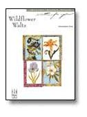 Melody Bober: Wildflower Waltz
