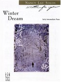 Nancy Lau: Winter Dream