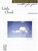 Kevin Costley: Little Cloud