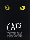 Andrew Lloyd Webber: Cats - Vocal Selections