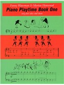 Piano Playtime Book 1