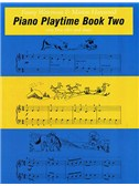 Piano Playtime Book 2