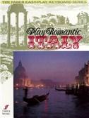 Play Romantic Italy