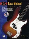 Basix Bass Method