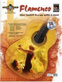 Guitar Atlas: Flamenco