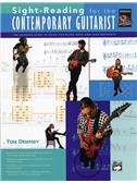 Sight-Reading For The Contemporary Guitarist