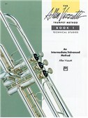 Allen Vizzutti: Trumpet Method Book 1