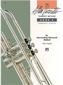 Allen Vizzutti: Trumpet Method Book 2