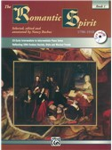 The Romantic Spirit Book 1