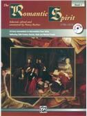 The Romantic Spirit - Book 1