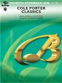 Cole Porter Classics Fo Arr Wagner