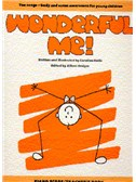 Caroline Hoile: Wonderful Me! (Teacher's Book)