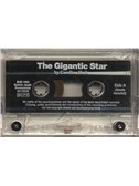 Caroline Hoile: The Gigantic Star (Cassette)