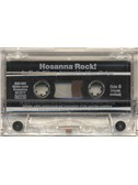 Sheila Wilson: Hosanna Rock! (Cassette)
