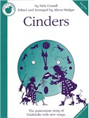 Nick Cornall: Cinders (Teacher's Book)