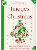 Paul Barker: Images Of Christmas (Teacher's Book)