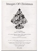 Paul Barker: Images Of Christmas (Pupil's Book)